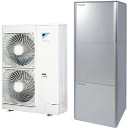 daikin-air_eau