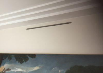 Climatisation à Lieusaint (77)