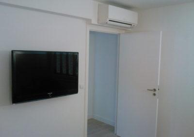 Climatisation à Juvisy (91)