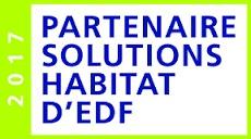 EDF Solutions habitat