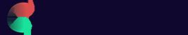 Climalise